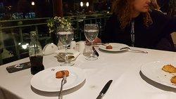 Göksu Restoran