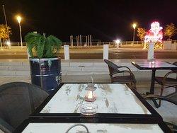 A deux pas du vieux port de Cannes super terrasse vue sur mer