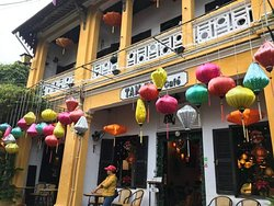 Cruiseship Tour to Visit Da Nang & Hoi An City from CHAN MAY or TIEN SA Port