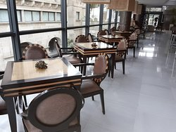Pazo Los Escudos Hotel and Spa