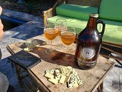 Cervecería Wandersleben