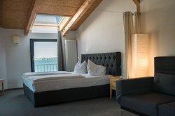 Suite Hiddenseeblick