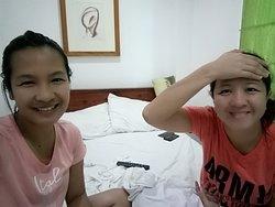 Ilocos Sur trip
