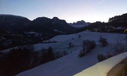 Alloggio per mercatini di Natale a Bolzano
