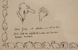 Emden - Kunsthalle Emden 21