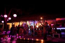 best nightlife in Mui Ne