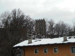 La Torre di Oulx - 1