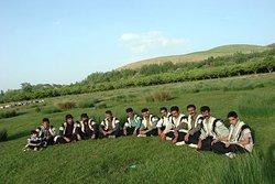 Bakhtiari Nomads  IRAN nomads SAR AGHA SEYED NOMADIC VILLAGE WWW.BAKHTIARINOMADS.COM