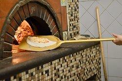 Pizzeria Firenze Nova