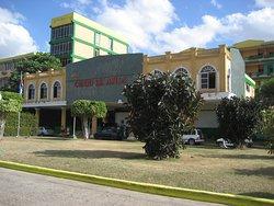Hotel Ciego de Avila