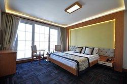 Double Comfort Hotel