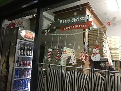 È Natale alla T.D.L. !!! Buone feste a tutti ❤️