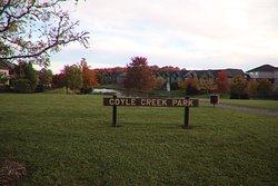 Coyle Creek Park