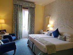 Room 125