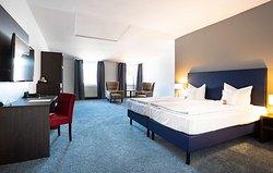 best western hotel bonneberg dz px