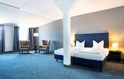 best western hotel bonneberg juniorsuite px
