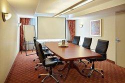 St Clair Meeting Room