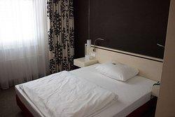 Single Room Classic EZCL