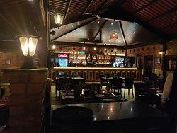 Manali Family Resto Bar