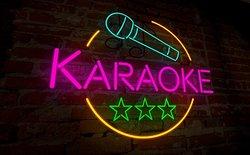 Regular Karaoke Evenings