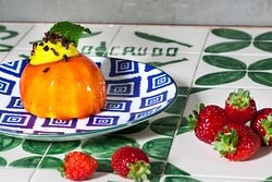 Solo Crudo - Raw Food & Gentle Cooking