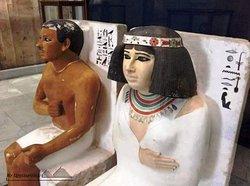 Sehenswürdigkeiten in Kairo