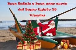 Bagno Egisto 38