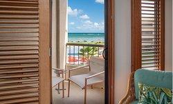 Sheraton Kauai Resort at Coconut Beach Pool View King