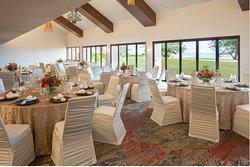 Sheraton Kauai Resort at Coconut Beach Function Space