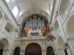 El Altar