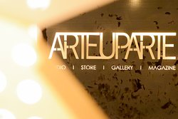 arteuparte 7