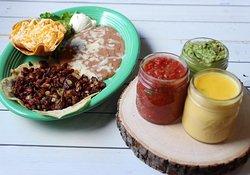 Tacos Hidalgo