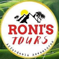 Roni's Tours