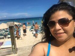 Mahogany Bay Princess Mayan Resort