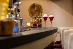 Cocktail Beauregard