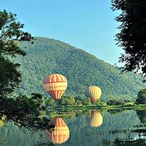 Lanka Ballooning Pvt Ltd