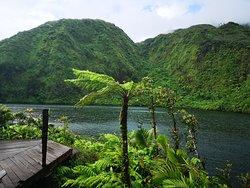 Beori-Lake