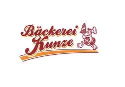 Baeckerei Jens Kunze Cafe