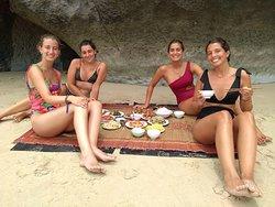 Ethnic Voyage Adventures