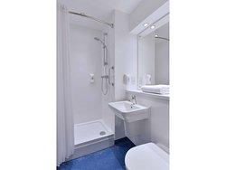 GB Liverpool edge lane bathroom x