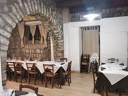Antica Taverna di Viterbo