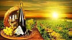 Гамарджоба Друзья мои! Меня зовут Елене, живу и работаю в Тбилиси. У меня собственное производство Грузинских специй, соусов и вкуснейшего домашнего вина! Ежедневно жду Вас и очень рада! - ОПТОВАЯ и РОЗНИЧНАЯ ПРОДАЖА - ОТПРАВКА В РОССИЮ +995577066829 #специигрузия #специивгрузии #виногрузия #домашнеевиногрузия #соусыгрузия #дезертирскийрынок #тбилиси #чурчхелаоптом #чурчхела #чурчхелагрузия #чурчхелавгрузии #чурчхелаТбилиси #чурчхелавроссии #чурчхелапродажа #продамчурчхелу — место: Тбилиси.