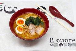 Il Cuore Izakaya Giapponese