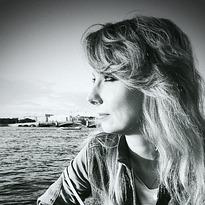 Irina_Oshmian