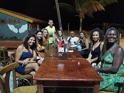 Bar Do Marcão