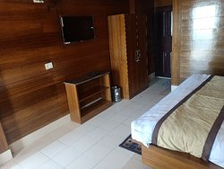 Hotel Monal Inn