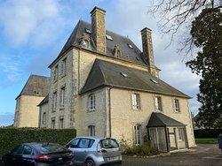 Château Turgo