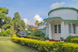 Fortuna Heritage Home
