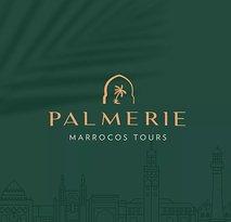 Palmerie Tours