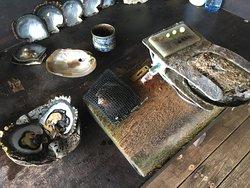 Huahine Pearl Farm Huahine, Polynésie française